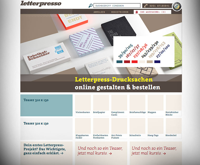 LetterpressoEarlyScreen