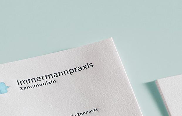 papier sonderformate bestellen