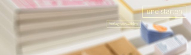 Classic White Pastel Visitenkarten Aus Cotton Papier